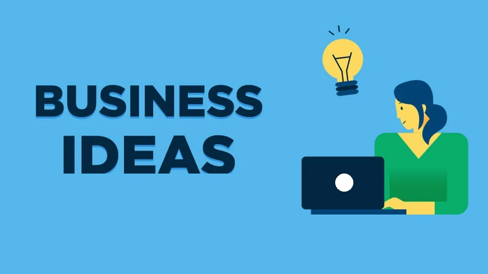 Business Ideas For Setting A Business In UAE
