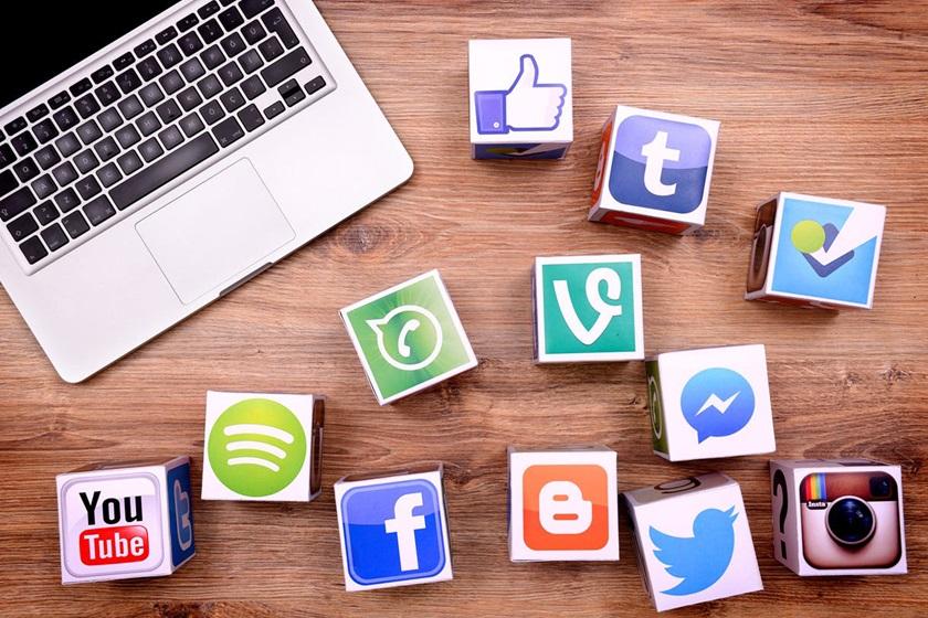 4 Major Benefits Of Hiring A Professional Social Media Company Melbourne